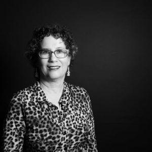 Dr. Rochelle Mozlin