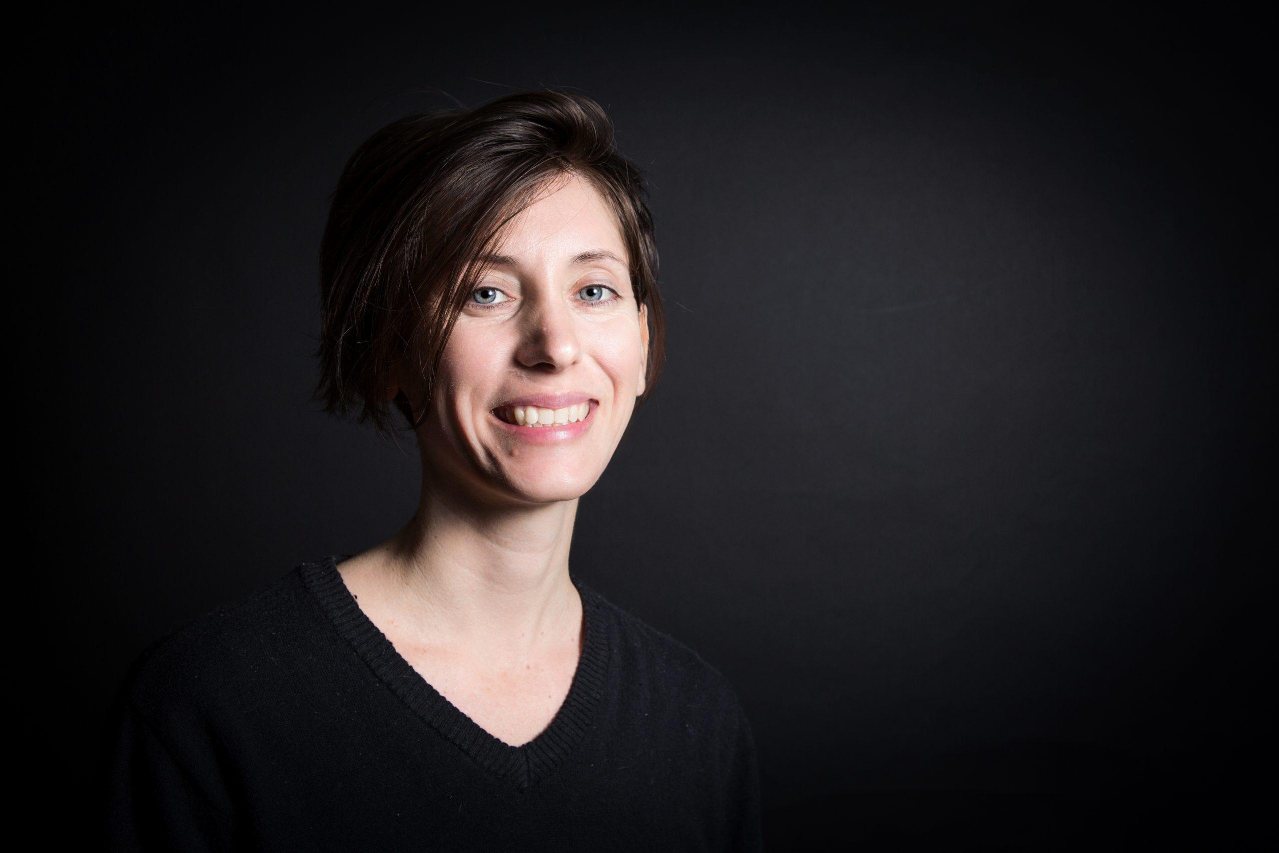 Jill Locascio