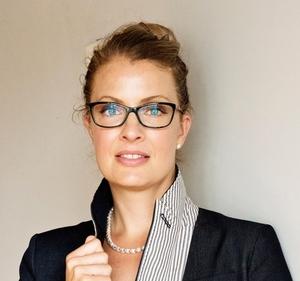 Dr. Reuter-Hanna.