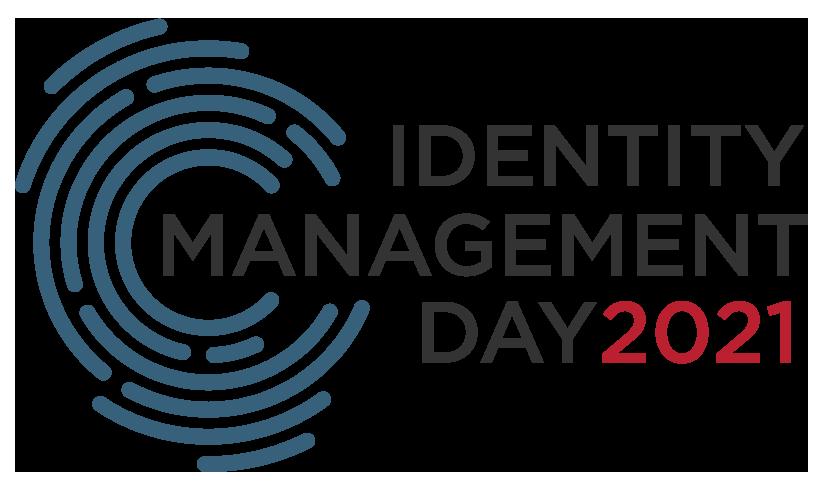 Identity Management Day Logo