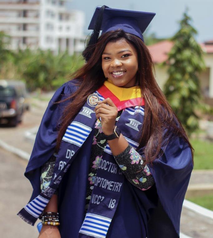 Dr. Ada Mmaduagwu