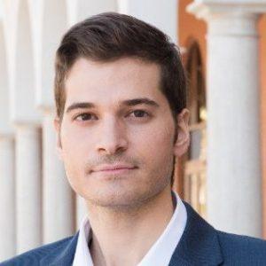Dr. Antonio Chirumbolo