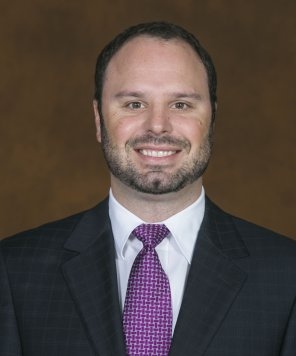 Dr. Brett King