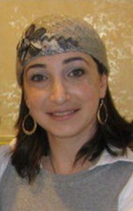 Dr. Hadas Ben Eli