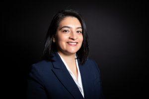 Dr. Diane Calderon-Villanueva