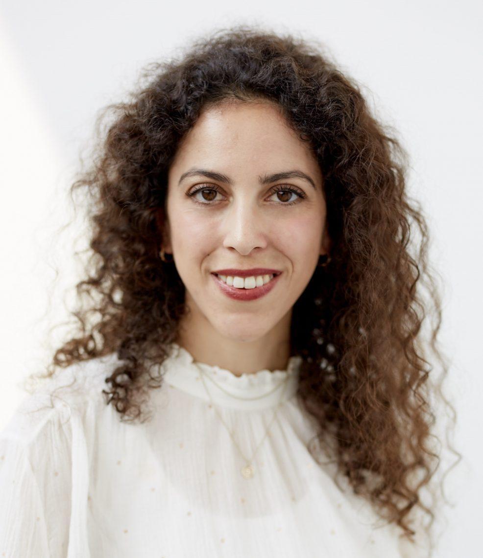 Dr. Sandra Wagner