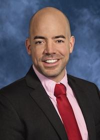 Dr. Pablo De Gracia