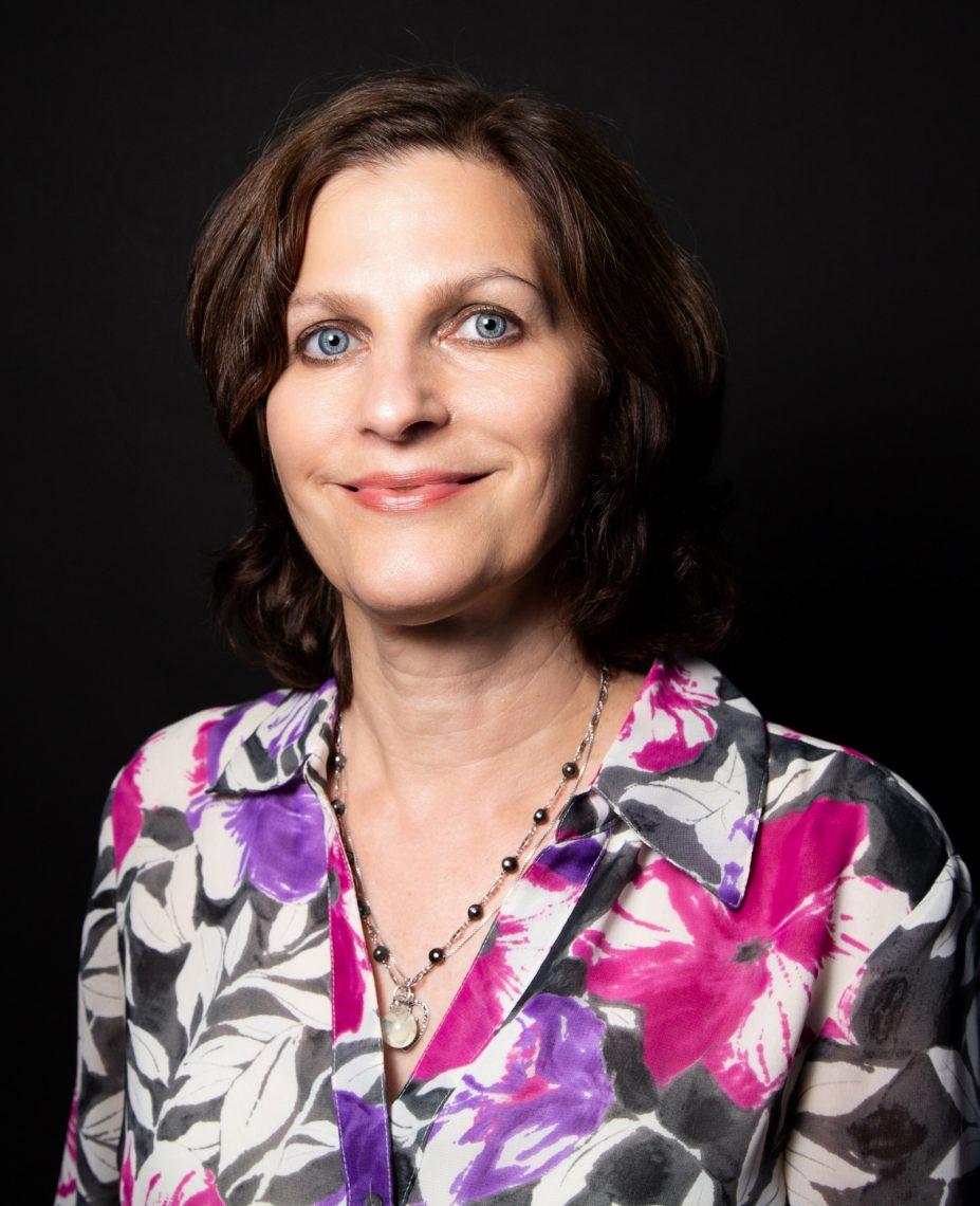 Dr. Patricia Modica