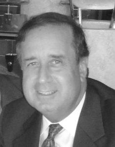 Rick Lombart