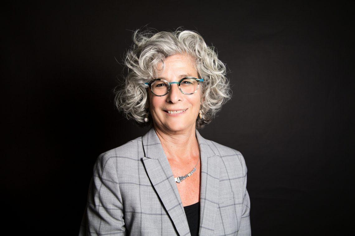 Shelley Horwitz