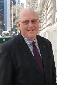 Tom Farrell