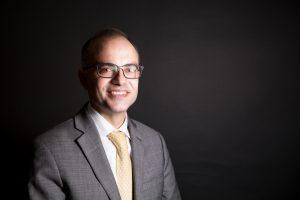 Dr. Guilherme Albieri