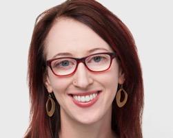 Dr. Shiri Azenkot